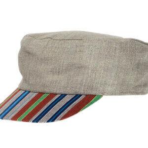 d0fa1a7ac9a Meeste mütsid Archives - Mütsid ja peakatted. Kõikidele. Talvemütsid ...