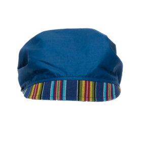 7e0a50132e0 Naiste mütsid Archives - Mütsid ja peakatted. Kõikidele. Talvemütsid ...